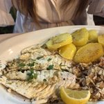 Photo de Castellan Restaurant