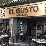 Photo of El Gusto