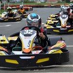 Photo of Vendee Kart