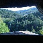 Riserva Naturale Gole del Sagittario照片