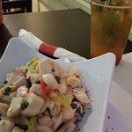 Photo of Mahi Mahi Restaurant and Bar