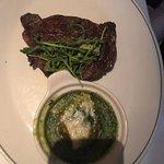 Photo de Truluck's Steak & Stone Crab