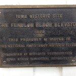 Billede af Fenelon Place Elevator Co.