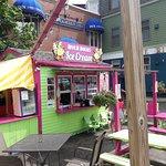 Photo of River Ducks Ice Cream