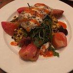 Foto de Cape Fear Seafood Company