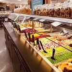 Foto de Whole Foods Market
