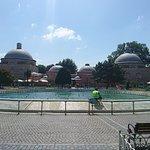 Фотография Sultanahmet Arkeolojik Park