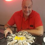 Lure Oyster Bar