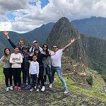 Фотография Peru Sightseeing - Day Tours