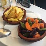 La Cocina Restaurante & Tapas Foto