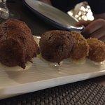 Photo de Rels Restaurant