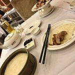Photo de Quanjude Roast Duck (Wangfujing)