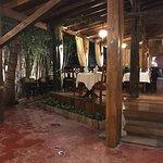 Billede af Hidden Treasure Restaurant