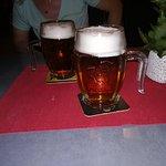 Kozel Bier
