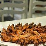 EL Greco Greek and mediterranean restaurant