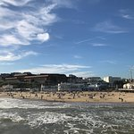 Photo de Bournemouth Pier