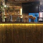 Ảnh về Rustic House Restaurant & Bar