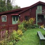 Foto di Carl Larsson House