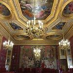 Photo de Parlement de Bretagne