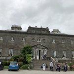 Φωτογραφία: Westport House & Gardens