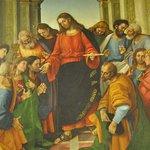 Museo Diocesano resmi