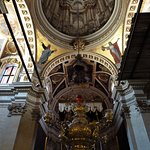 Photo de The Cathedral of the Assumption of the Blessed Virgin Mary