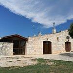 Photo of Trulli Panoramici
