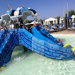 Photo of Tsilivi Waterpark