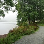 Foto de Lake Grasmere
