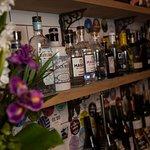 Bilde fra Wild Beer at Jessop House