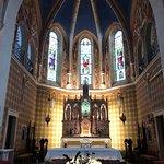 St. Martin's Parish Church Foto