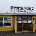 Photo of Kannslarinn