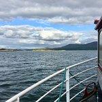 Foto di Seafari Cruises