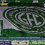 Photo of Brinco de Ouro da Princesa stadium