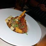 Foto di Restaurant La Fontaine - U Pierre'a