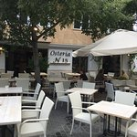 Photo of Osteria N15