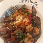 Puleo's Grille照片