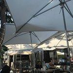 Photo of Jasmin Grill & Lounge