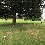 Battlefield Fredericksburgの写真