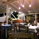 Photo of Avithos Preview Taverna