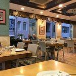 Foto van Sefin Yeri Restaurant