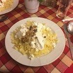 Dorner Restaurant – fénykép