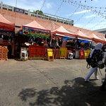 Фотография Patong OTOP Shopping Paradise