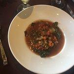 Billede af Cala Bella Restaurant at Rosen Shingle Creek