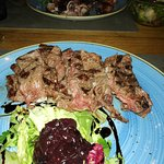 Photo of Restaurant Roko2