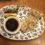 Nooch Asian Kitchen Foto
