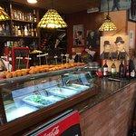 Foto de Taverna Els Somnis