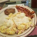 Neen's Dinerの写真