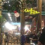 Photo of Quick Pitta