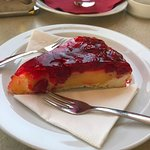 Фотография Caffe Restaurant Mozart